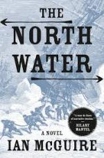 Ian McGuire, The North Water