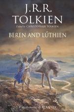 J.R.R. Tolkien, Beren and Luthien