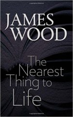 James Wood, The Nearest Thing To Life