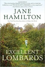 Jane Hamilton, The Excellent Lombards