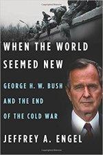 Jeffrey A. Engel, When the World Seemed New
