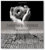 Jerry Uelsmann, Uelsmann Untitled
