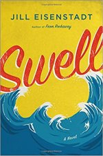 Jill Eisenstadt, Swell