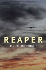 Jill McDonough, Reaper