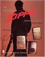 Jim Fiorella, The Vietnam Zippo, 1933-1975