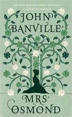 John Banville, Mrs Osmond