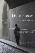 John Banville, Time Pieces