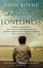 John Boyne, A History of Loneliness
