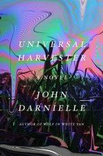 John Darnielle, Universal Harvester