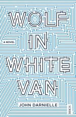 John Darnielle, Wolf In White Van