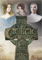 John Ganly, Celtic Crossing