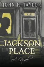 John Taylor Jackson Place