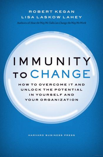 kegan-immunity-to-change1