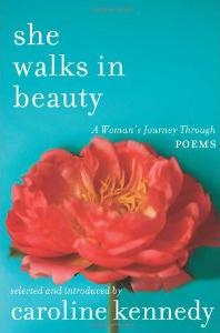 kennedy-walks-in-beauty1
