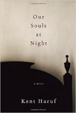 Kent Haruf, Our Soul At Night