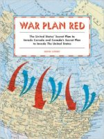 Kevin Lippert, War Plan Red