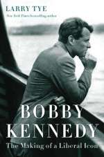 larry tye bobby kennedy