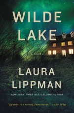 Laura Lippman, Wilde Lake