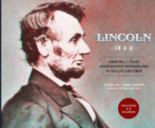 lincoln-3d1