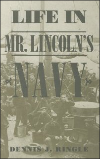 lincolns-navy-ringle