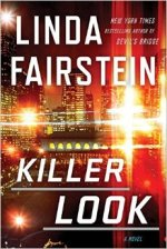 Linda Fairstein, Killer Look