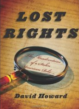 lost-rights