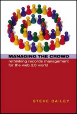 managing-the-crowd
