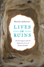 Marilyn Johnson, Lives in Ruins