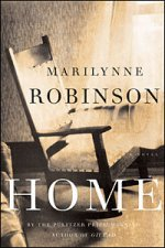 Marilynne Robinson, Home