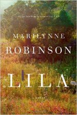 Marilynne Robinson, Lila