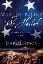 Mark Leepson, What So Proudly We Hailed