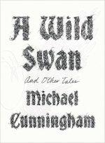 michael-cunningham-a-wild-swan