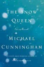 Michael Cunningham, The Snow Queen