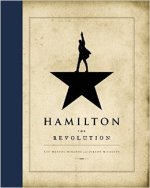 Lin-Manuel Miranda, Hamilton The Revolution