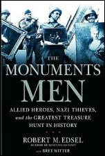 monuments-men1