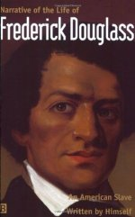 Narrative of the Life of Frederick Douglass. John McKivigan et al., eds.