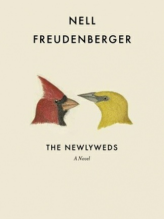 Nell Freudenberger, The Newlyweds