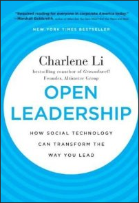 open-leadership-li