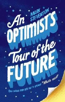 optimists-tour-future