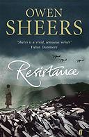 Owen Sheers Resistance