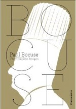 Paul Bucose, The Complete Bucose-