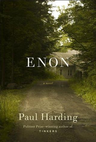 Paul Harding, Enon