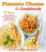 Perre Coleman Magness, Pimento Cheese