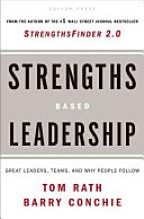rath-strengths-based-leader1
