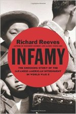 Richard Reeves, Infamy.