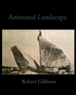 Robert Gibbons Animated Landscape