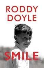 Roddy Doyle, Smile