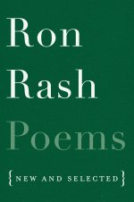 Ron Rash, Poems