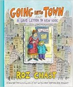 Roz Chast, Going Into Town