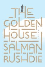 Salman Rushdie, The Golden House